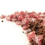 cranberry spice