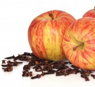 apple clove