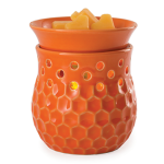 honeycomb warmer