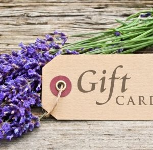 Gift Cards & Subscriptions
