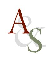 Amber & Sage Designs